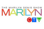 AS FEATURED ON THE MARILYN DENIS SHOW
