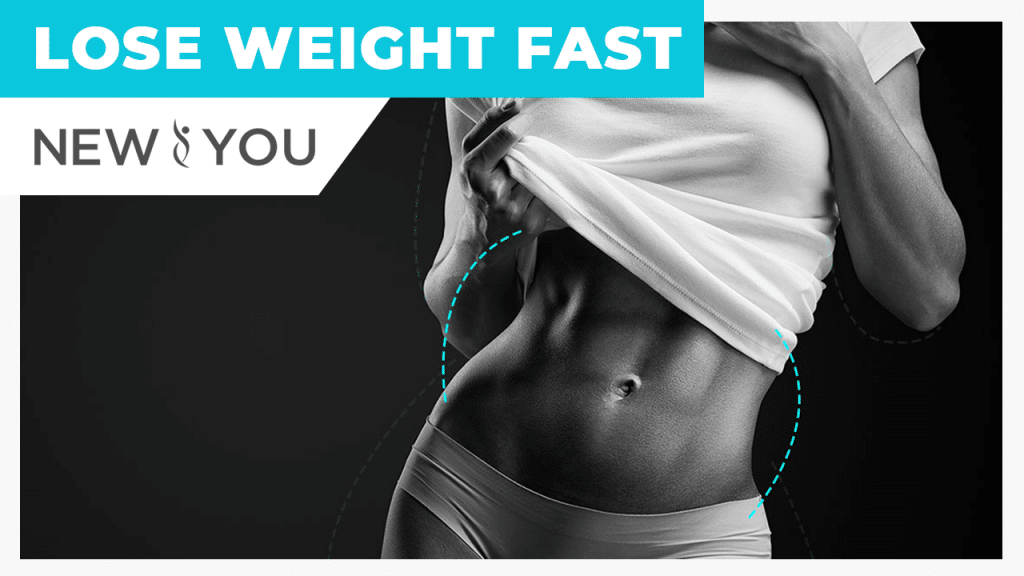 Lose Weight Fast With Fat Freezing