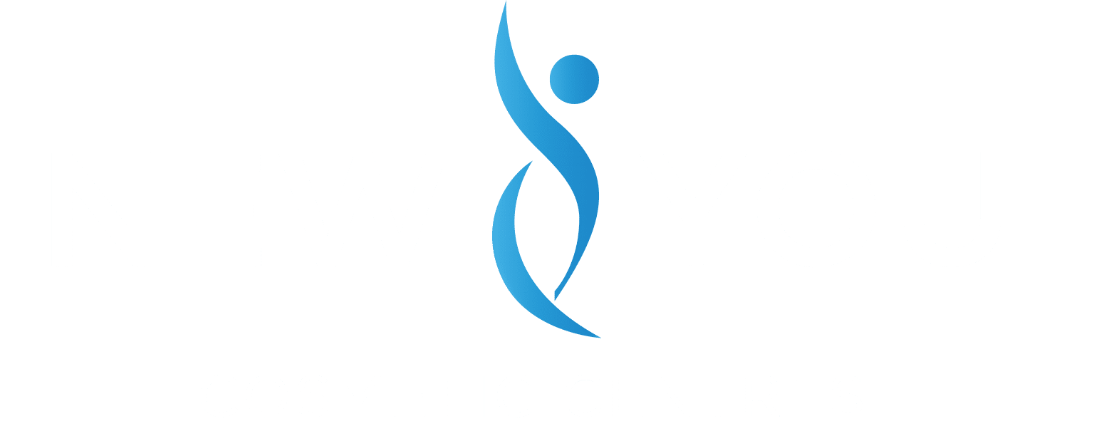 New You Cosmetic Centres