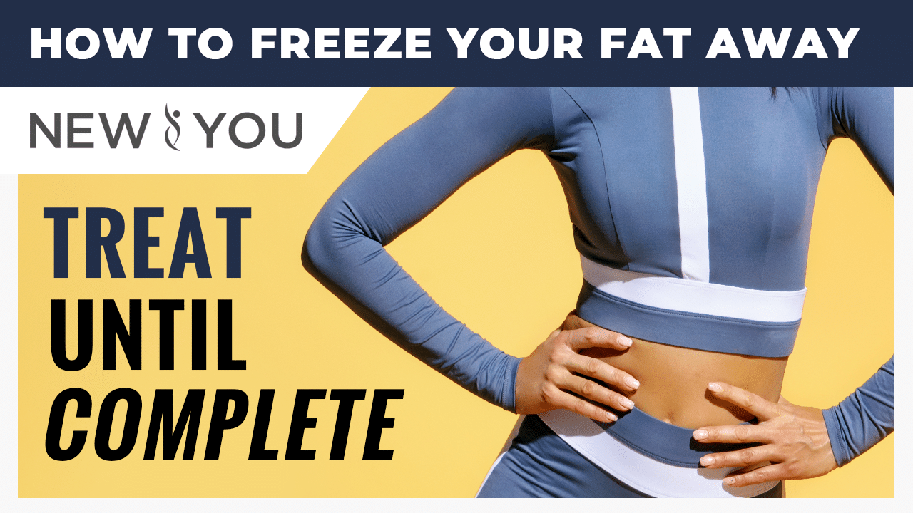 VIDEO: How To Lose Weight Fast