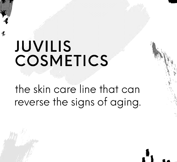 The Skincare Line That Can Reverse The Signs Of Aging