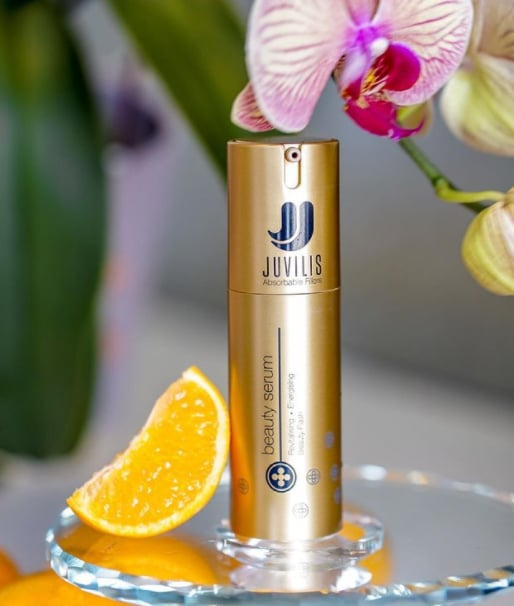 Have You Tried Juvilis Beauty Serum Yet? This Is Your Sign!
