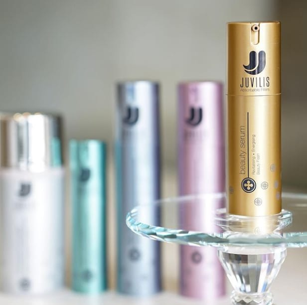 Juvilis Skin Care - A (sk)investment worth making